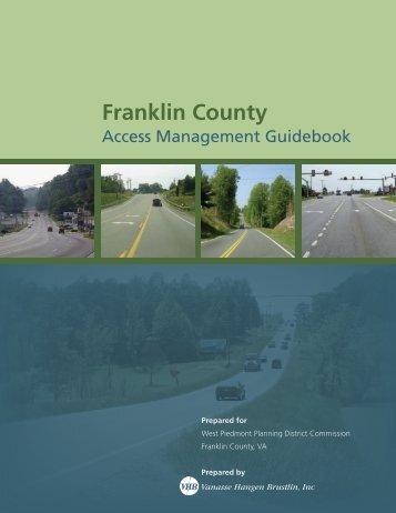 Franklin County