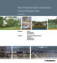 Hazard Mitigation Plan