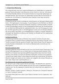 Die Schwarze Liste der Pestizide - Greenpeace - Seite 6