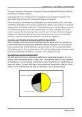 Die Schwarze Liste der Pestizide - Greenpeace - Seite 7