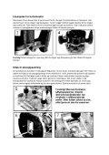 Brukerveiledning Elektrisk overfres - Page 5