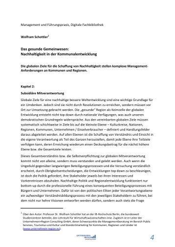 Management und Führungspraxis 2