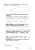 Management und Führungspraxis 2 - Page 2