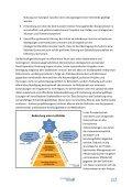 Das gesunde Gemeinwesen - Page 2