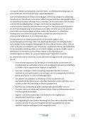 Das gesunde Gemeinwesen - Page 3