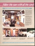 Sunrader Classics.pdf - Toyota Motorhome and Toyota Motorhomes ... - Page 3