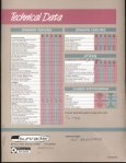 Sunrader Classics.pdf - Toyota Motorhome and Toyota Motorhomes ... - Page 6