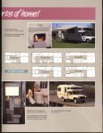 Sunrader Classics.pdf - Toyota Motorhome and Toyota Motorhomes ... - Page 4