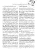 HUILE D'ARGAN - Page 2