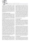 HUILE D'ARGAN - Page 3