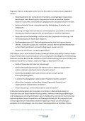 Nachhaltige Kommunalentwicklung - Page 2