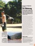 Laos - Page 2