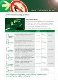 Rettungs- und Brandschutzzeichen - Seite 5