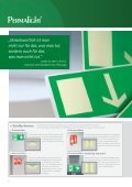 Rettungs- und Brandschutzzeichen - Seite 6