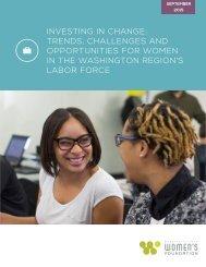 2015-08-20-WorkforceBrief1