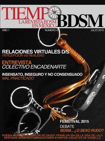 Equipo Editorial