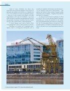 RLB - 35 - Agosto de 2015.pdf - Page 6