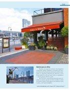 RLB - 35 - Agosto de 2015.pdf - Page 7