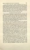 ON A PROBABILITY MECHANISM TO ATTAIN AN ECONOMIC ... - Page 4