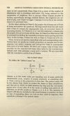 ON A PROBABILITY MECHANISM TO ATTAIN AN ECONOMIC ... - Page 5