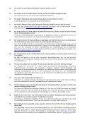 FAQ - Studienstiftung des deutschen Volkes - Seite 3