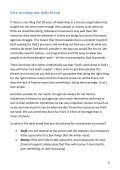 Praying for Missionaries - Page 7