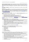 subcontractors - Page 3
