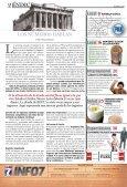 leon - Page 2
