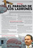 leon - Page 4