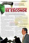 leon - Page 5
