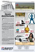 portada - Page 2