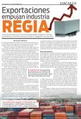 portada - Page 3