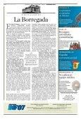 DE SAN PEDRO - Page 2