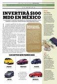 DE SAN PEDRO - Page 3