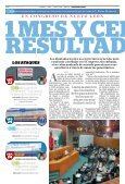 DE SAN PEDRO - Page 4