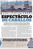 DE SAN PEDRO - Page 6
