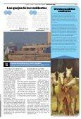 DE SAN PEDRO - Page 7