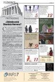 49 - Trabajador resulta lesionado tras flamazo - Page 2