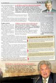 Presunto Culpable? - Page 7