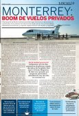 San Pedro - Page 3