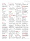 Private berufliche Bildungseinrichtungen in der ... - media GmbH - Seite 2