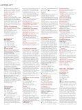 Private berufliche Bildungseinrichtungen in der ... - media GmbH - Seite 3