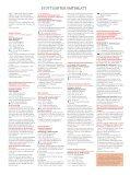 Private berufliche Bildungseinrichtungen in der ... - media GmbH - Seite 4