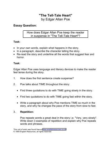 apa research paper example hacker write my custom custom essay on creation of a literary analysis essay ppt ap literature composition essay questions