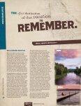 Southwestern - Idaho - Page 3