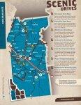 Southwestern - Idaho - Page 5