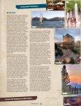 Southwestern - Idaho - Page 6