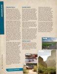 Southwestern - Idaho - Page 7