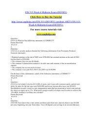 FIN 515 Week 4 Midterm Exam.pdf