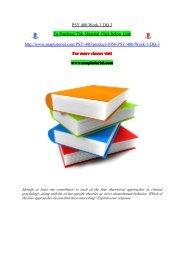 PSY 480 Week 1 DQ 3.pdf